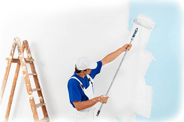 Painting Services Dublin